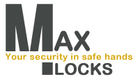 Local Richmond Hill Locksmith